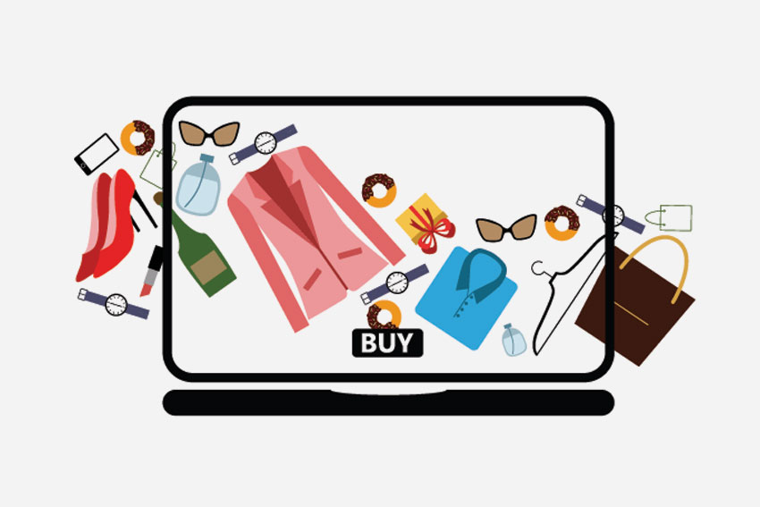 images for eCommerce