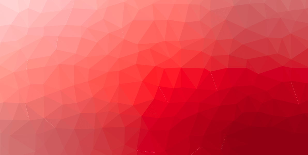 free hd red background