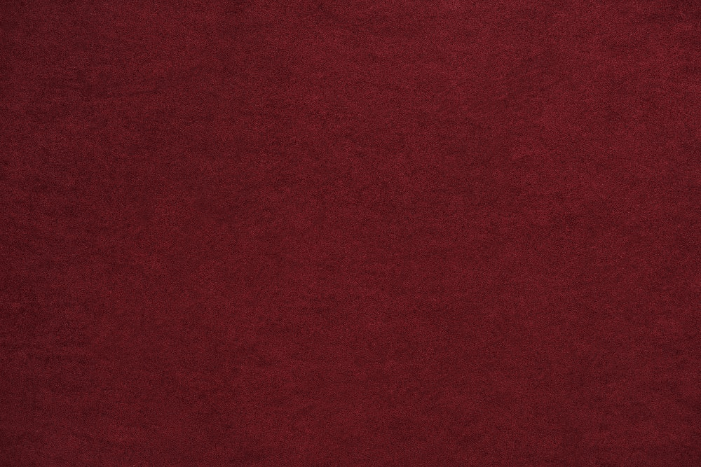free red background images
