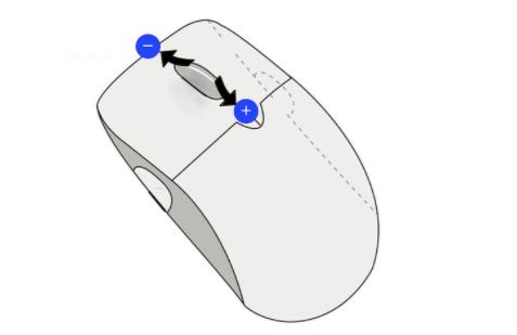 Background Eraser Tool