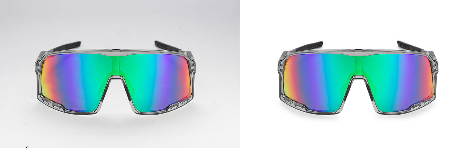 manual background removal service