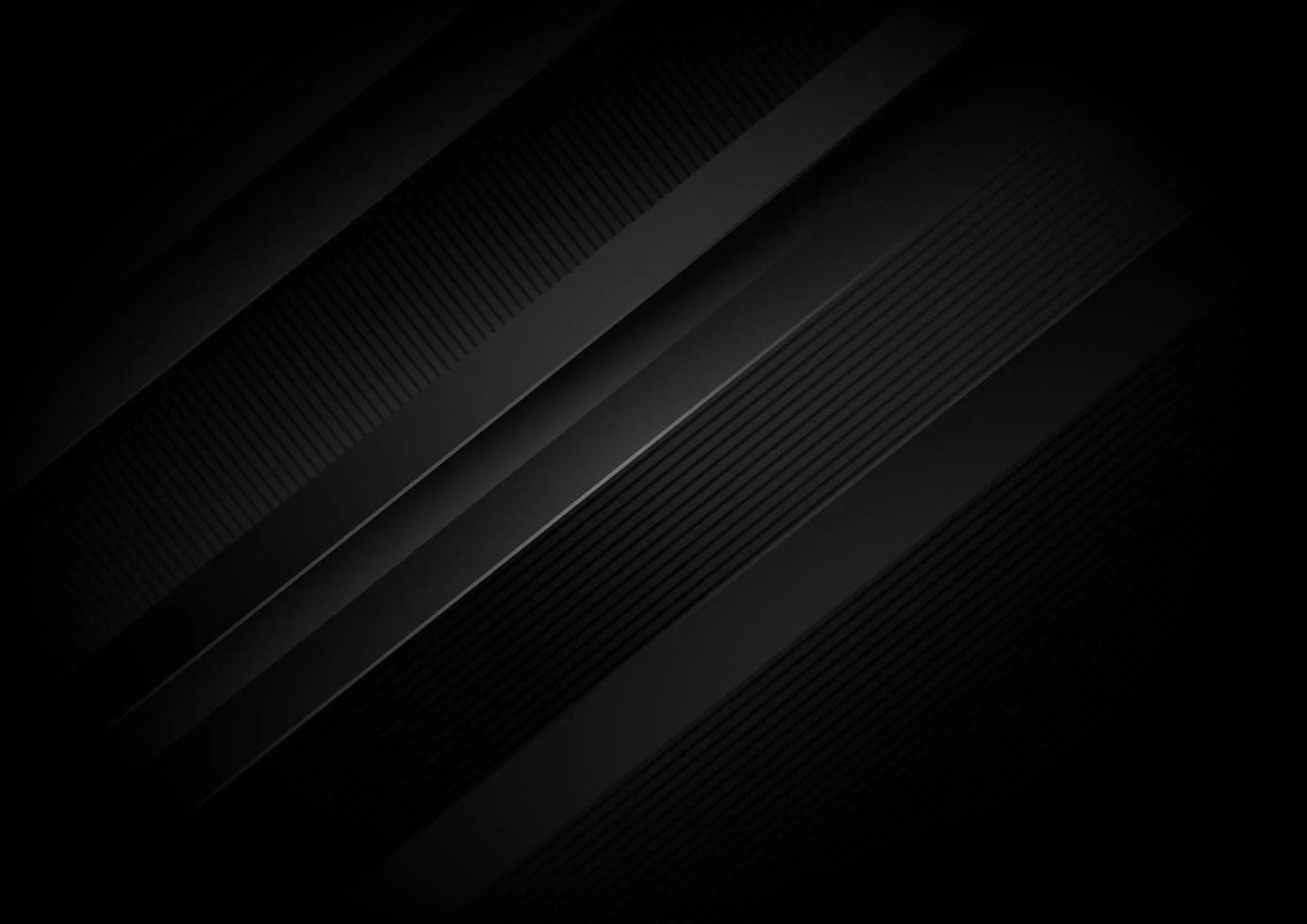 black background - 08 - vecteezy
