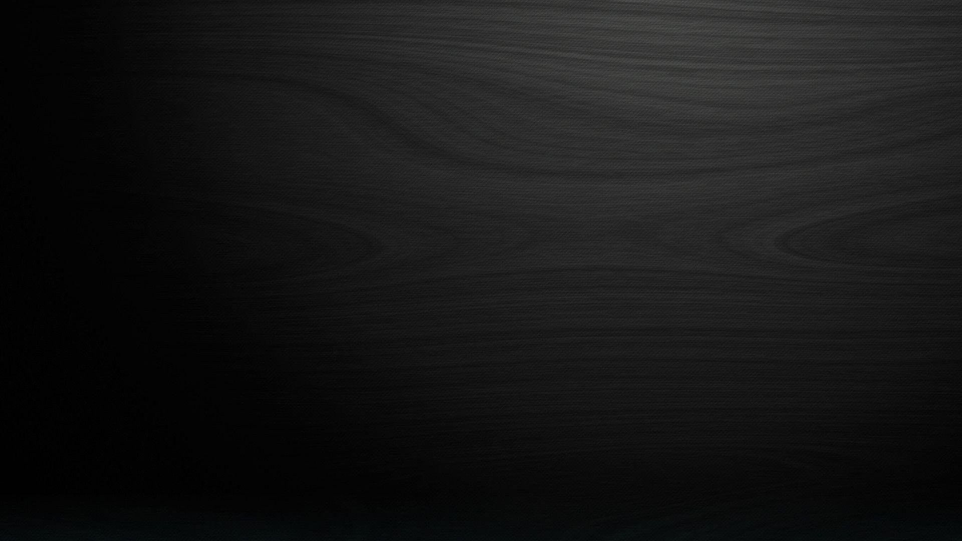 black background - 10 - hipwallpaper