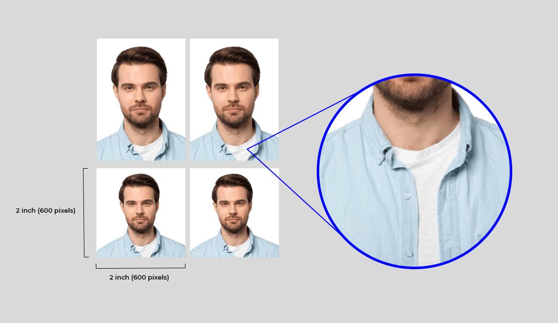 passport picture editor tip 2