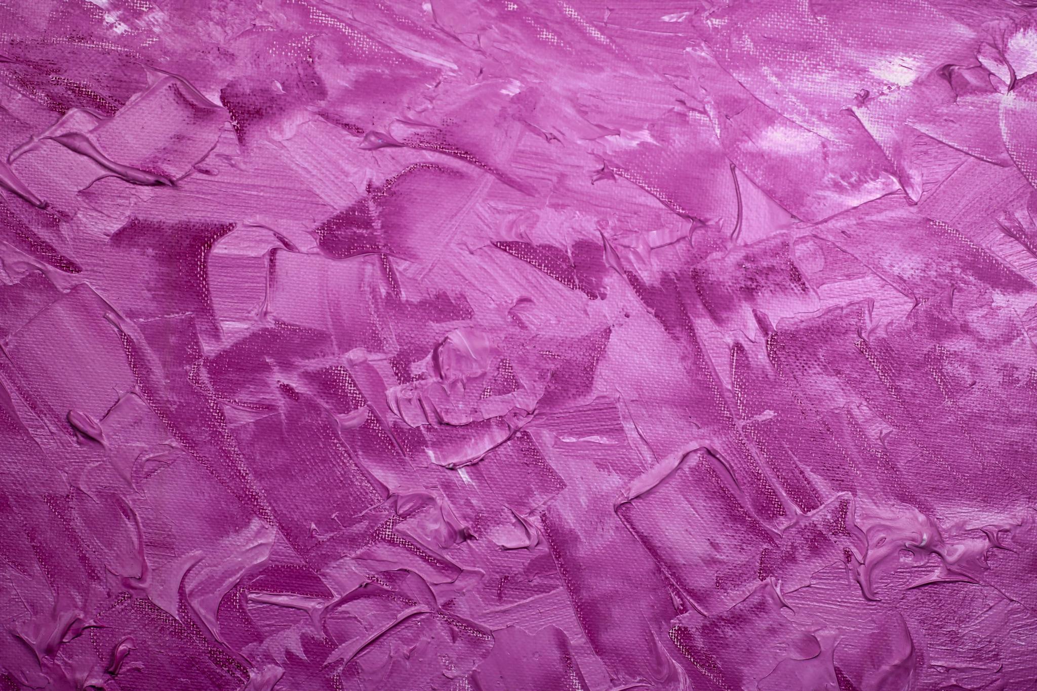 purple background - pexels