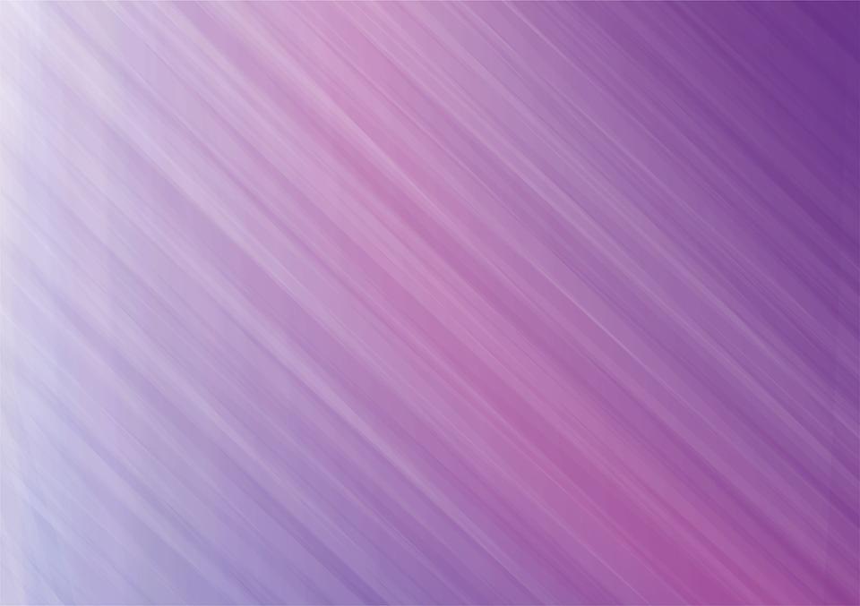 purple background - pixabay