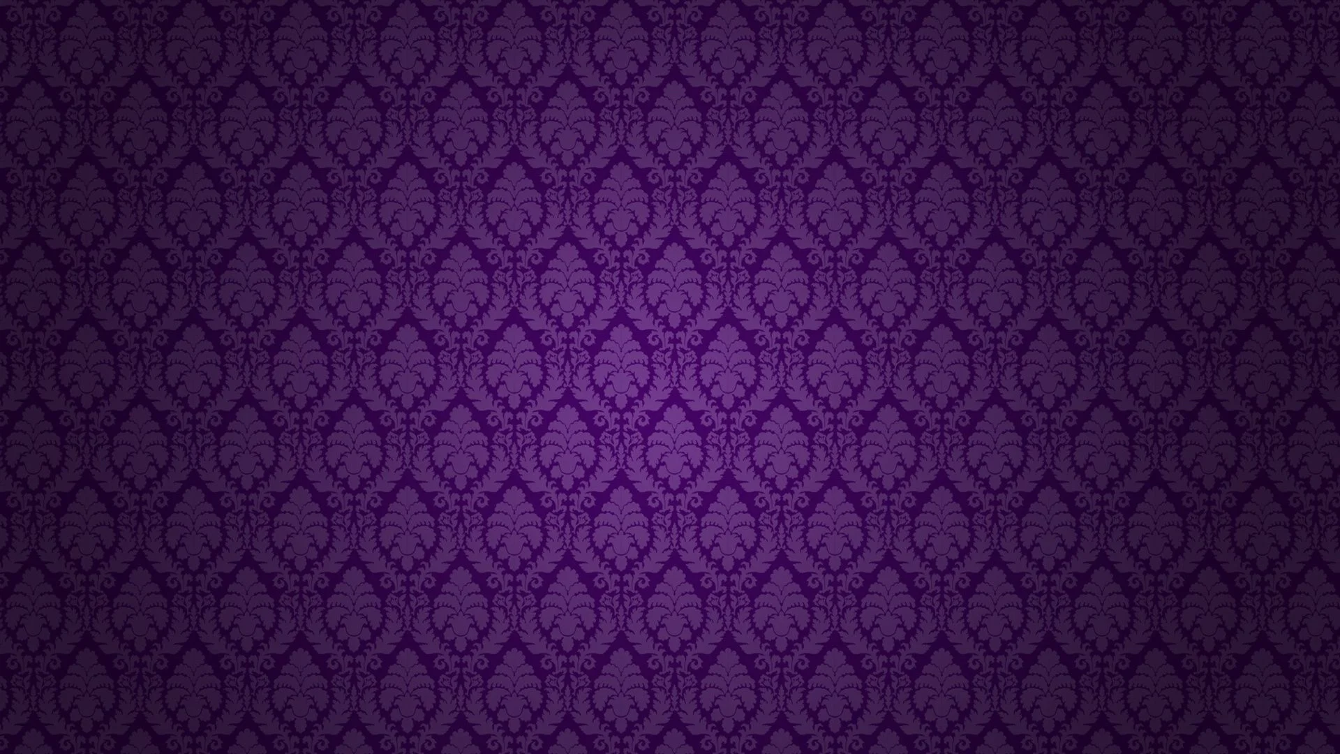 purple background - wallpaperaccess
