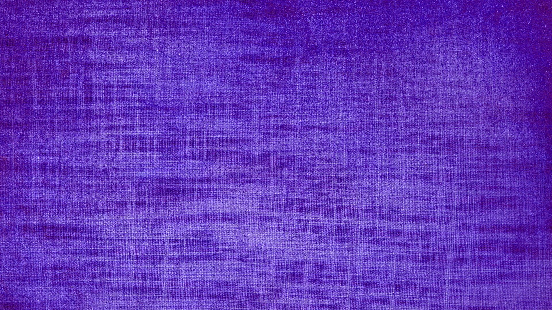 purple background - wallpaperscraft
